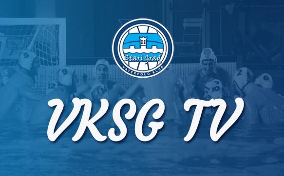 VKSG TV