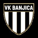 Logo Vaterpolo klub Banjica