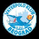Logo Vaterpolo klub Beograd