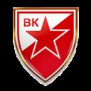 Logo Vaterpolo klub Crvena zvezda