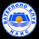 Logo Vaterpolo klub Nais
