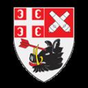 Logo Vaterpolo klub Radnicki