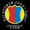 Logo Vaterpolo klub Sabac