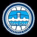 Logo Vaterpolo klub Stari Grad