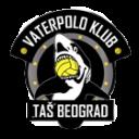 Logo Vaterpolo klub Tas