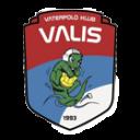 Logo Vaterpolo klub Valis