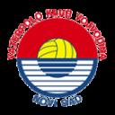 Logo Vaterpolo klub Vojvodina