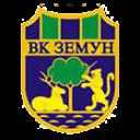 Logo Vaterpolo klub Zemun