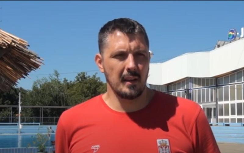 Marko Bašić