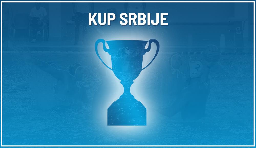 Kup-Srbije-naslovna-sajt